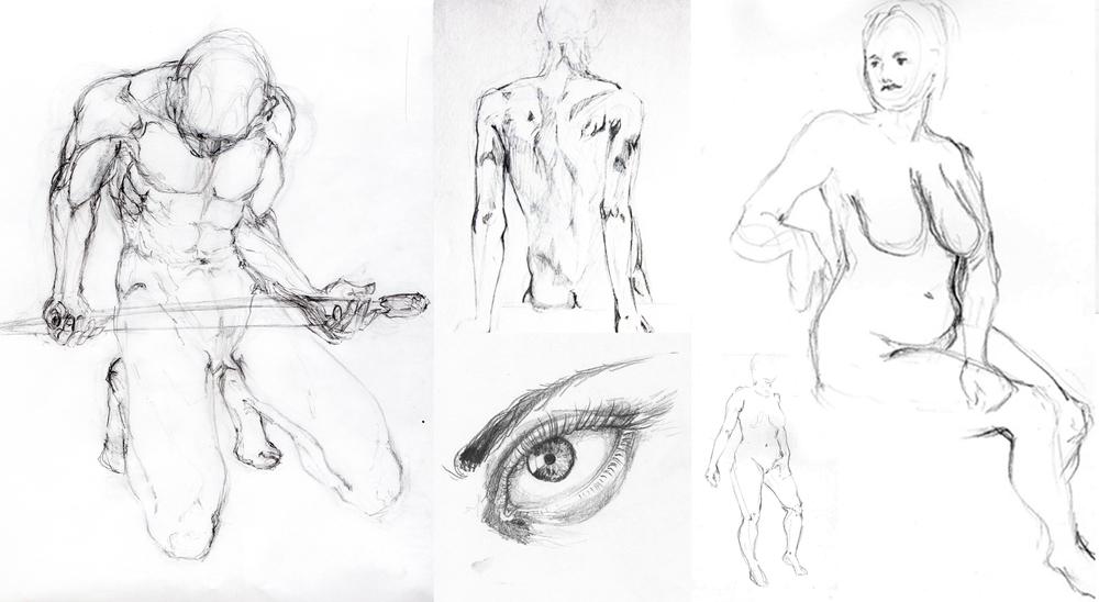 life drawings 5b.jpg
