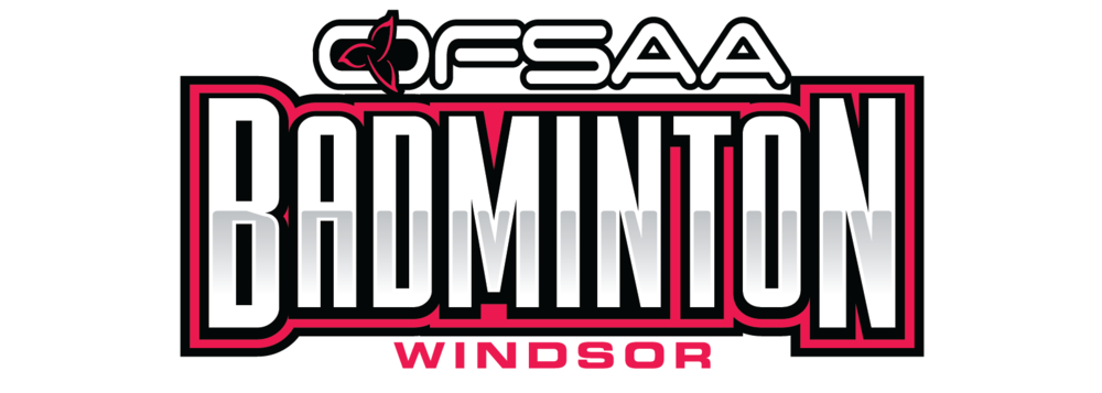 OSA_2018_OFSAA_Badminton_OUTLINED_feb18.png