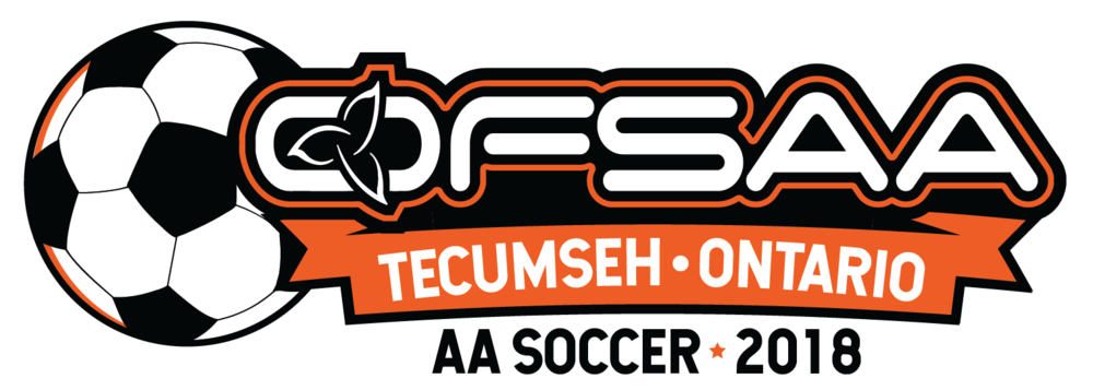 TECUMSEH-OFSAA Header .png