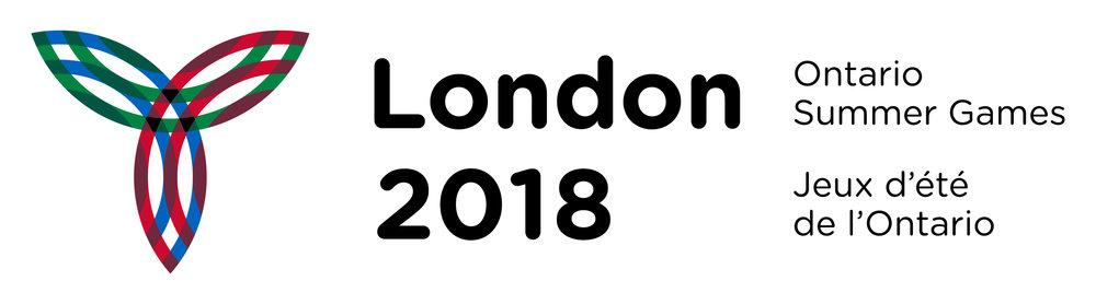 MTCS_OSG_London_2018_RGB.jpg