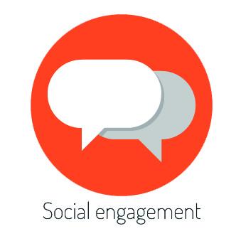 Social-Media-Icon.jpg