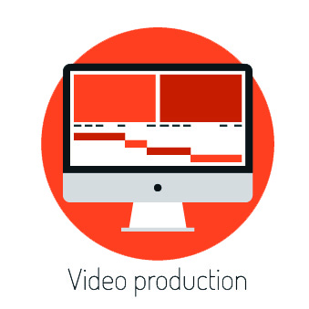 Video-Production-Icon.jpg