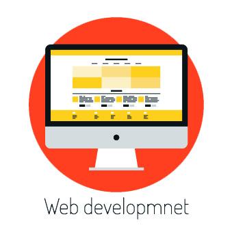 Web-Development-Icon.jpg