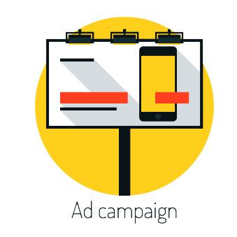 Ad-Campaign-Icon.jpg