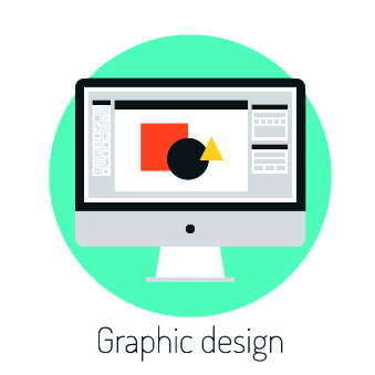 Graphic-Design-Icon.jpg