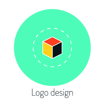 Logo-Design-Icon.jpg