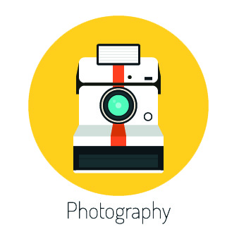Photography-Icon.jpg