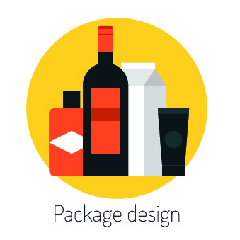 Package-Design-Icon.jpg