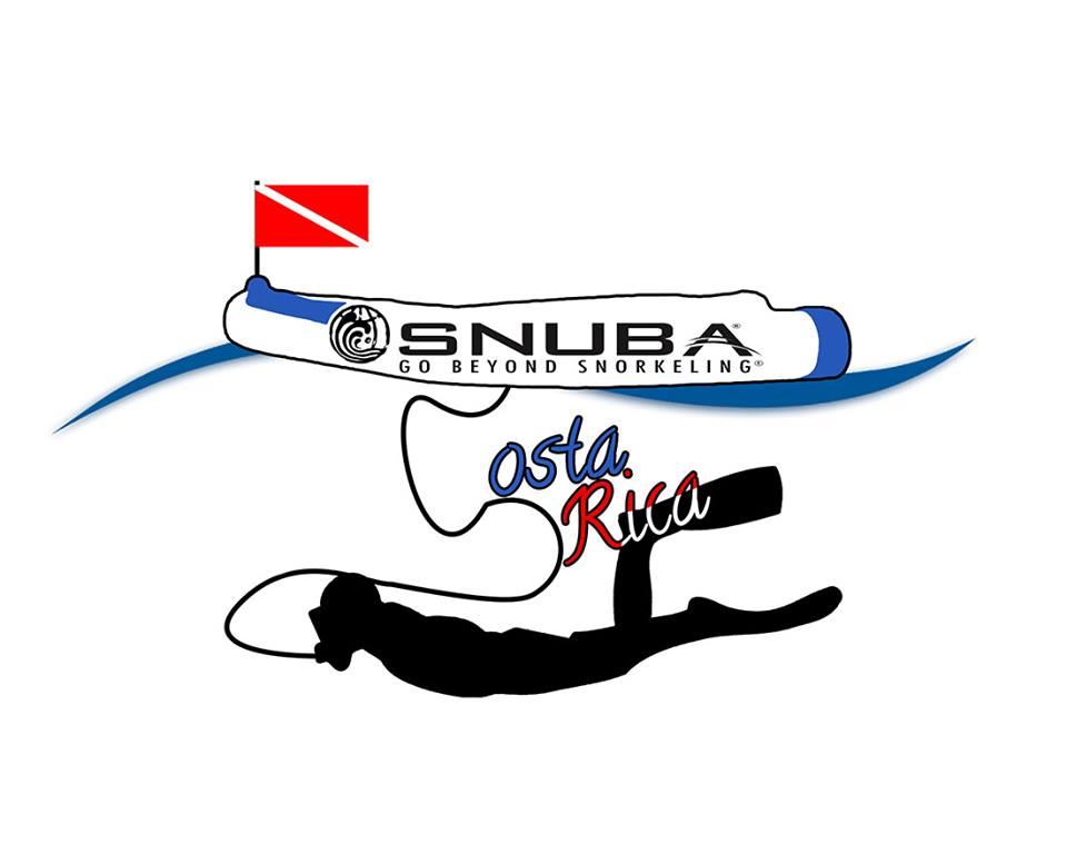 Snuba Logo Final.jpg
