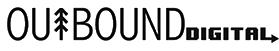 Outbound-Digital-Logo.png