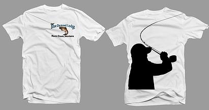 Blue-Damsel-Shirt.jpg