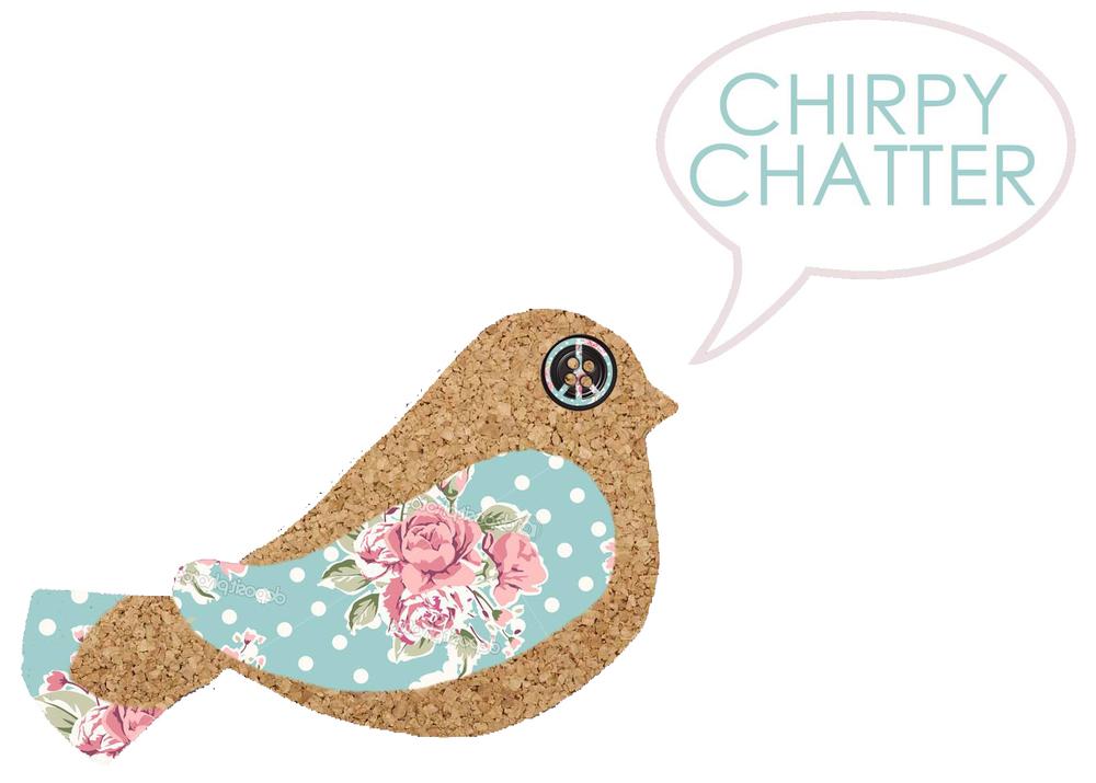 chirpy chatter.jpg