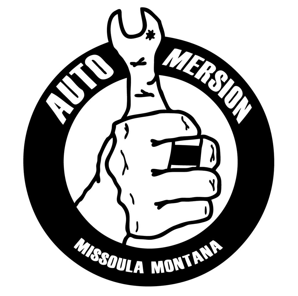 Automersion-Cafe.jpg