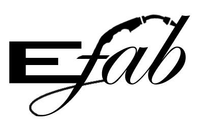 efab.png