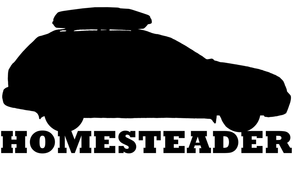 homesteader.png