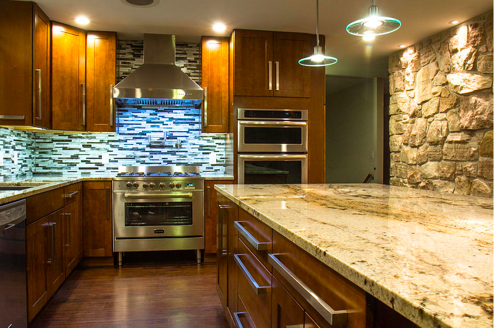 missoula kitchen remodel.png