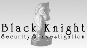 Black-Knight-Security-Investigation-Logo.png