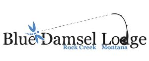 Blue-Damsel-Lodge-Logo.jpg