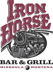 Iron-Horse-Bar-Grill-Logo.png
