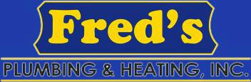 Freds Logo.jpg