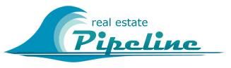 REPL logo.jpg
