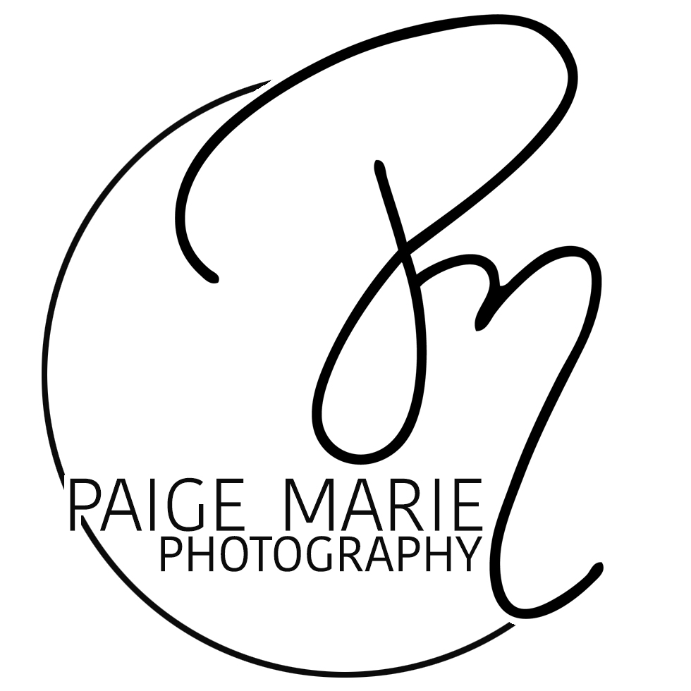 Paige Marie Photography Logo.jpg