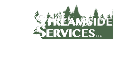 Streamside-Services-Logo.png