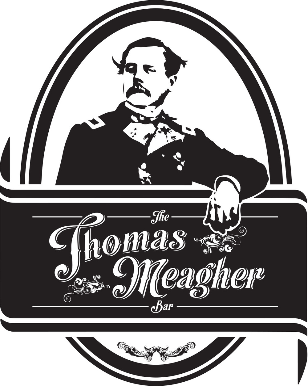 Thomas Meagher Logo copy.jpg