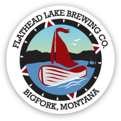 flathead-lake-brewing-Logo.png