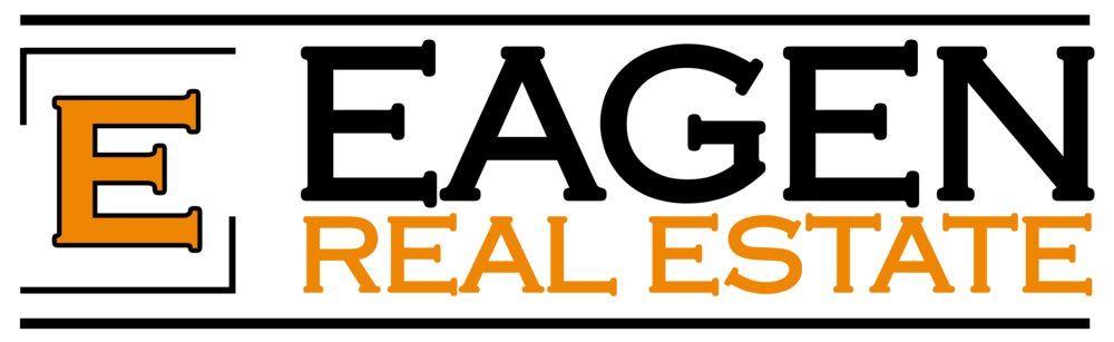 Jessie Eagen Real Estate in Missoula, MT