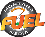 Fuel Montana Media