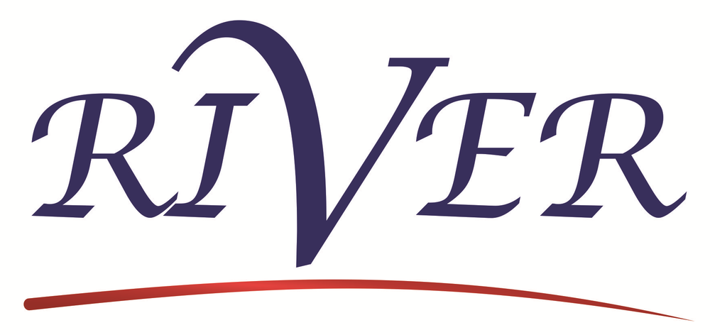 Rural Institute for Veterans' Education and Research logo