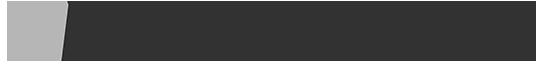 Automersion logo