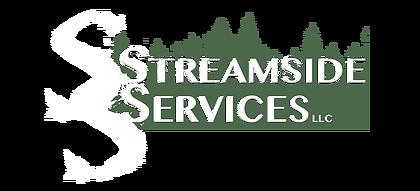 Streamside Services