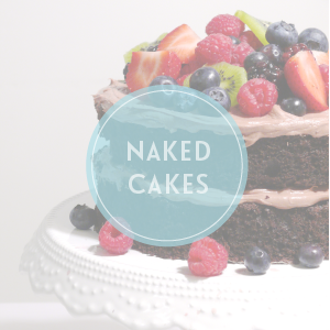 NakedCaked-01.png