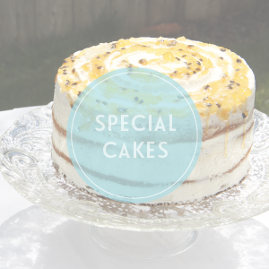SpecialCakes-01.png