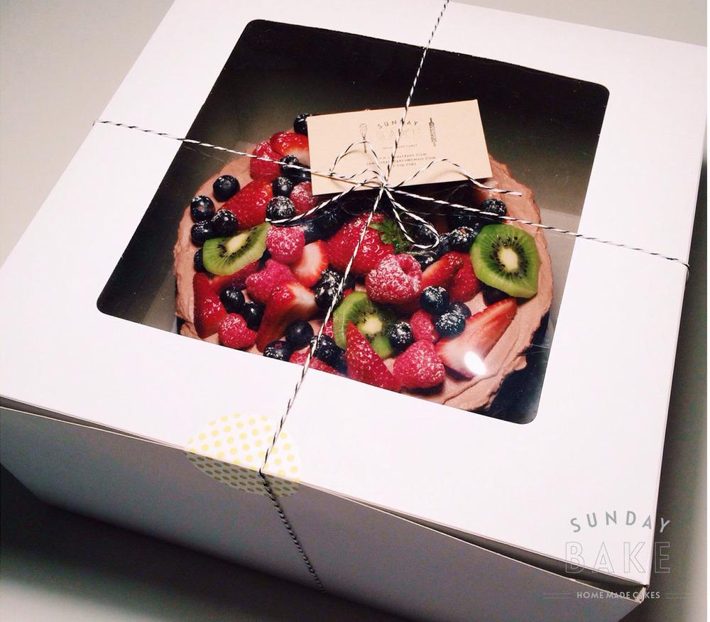 CakeInABox.jpg