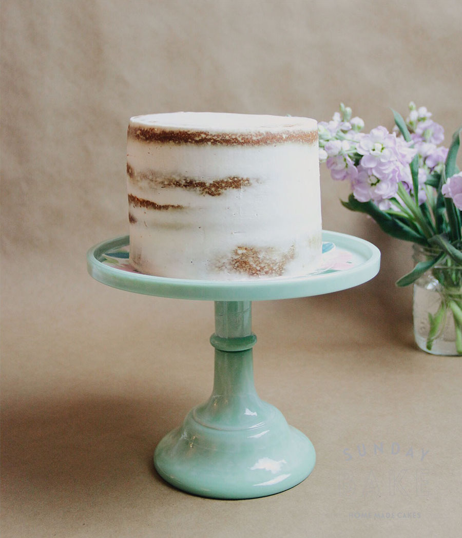 SundayBake_Cake.jpg
