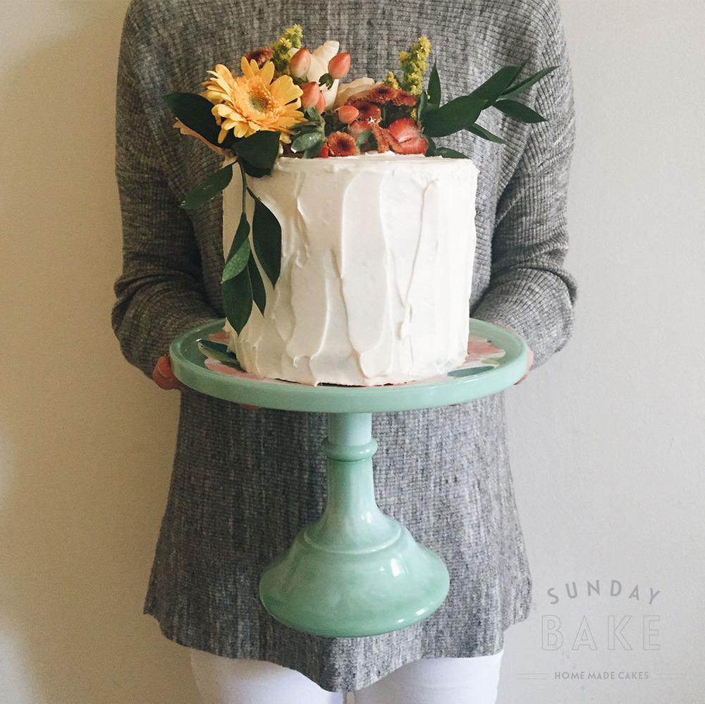 SundayBake_Floral.jpg