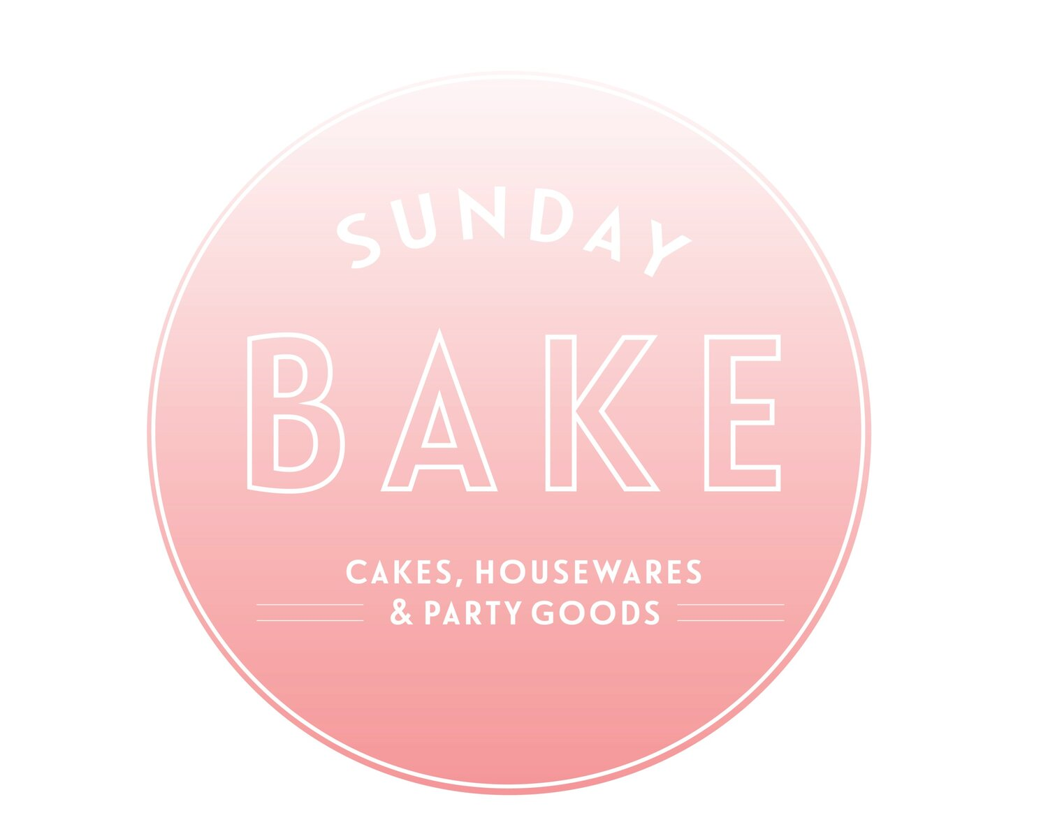 Sunday Bake | The most delicious cakes in NYC