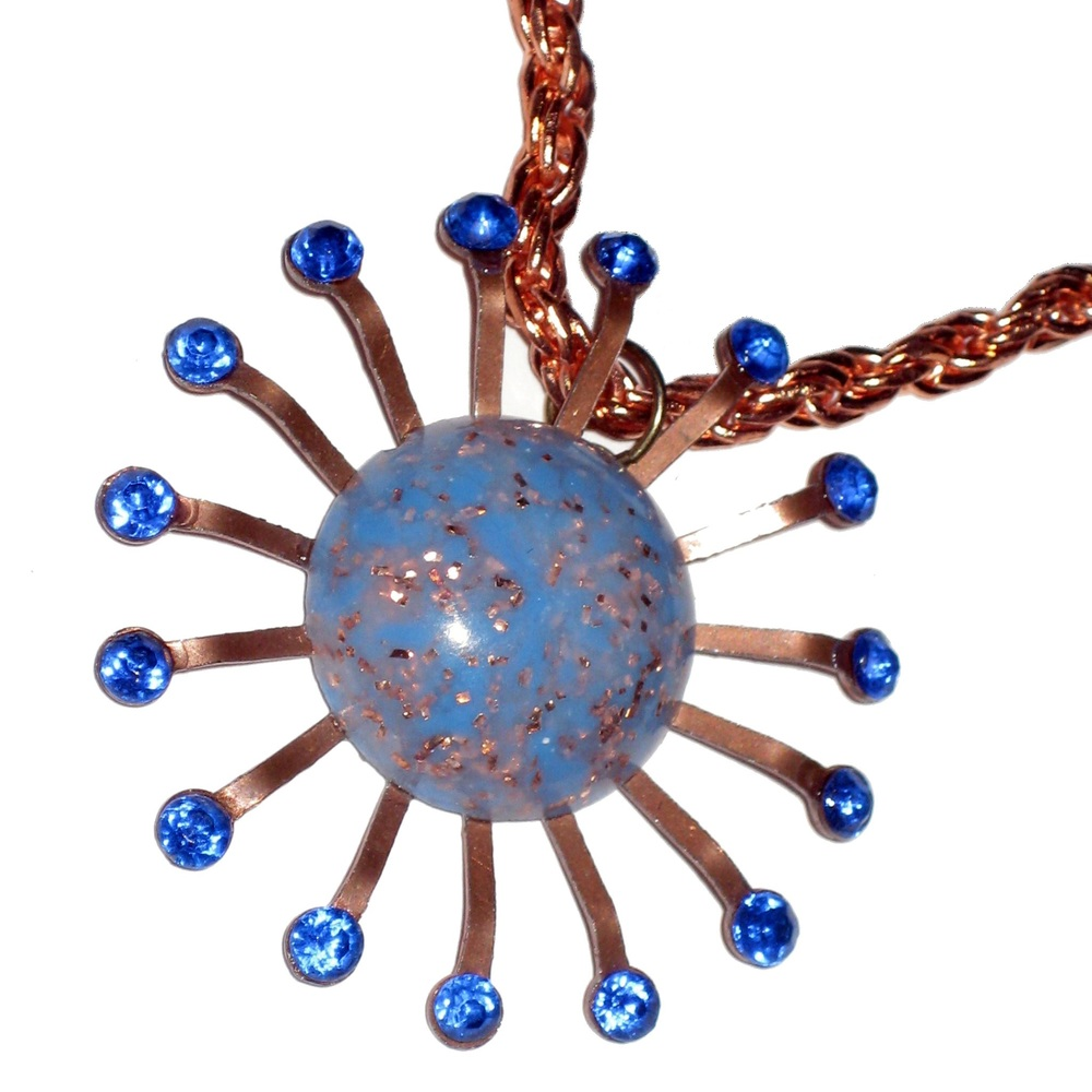 Starburst cobalt wb (2).jpg