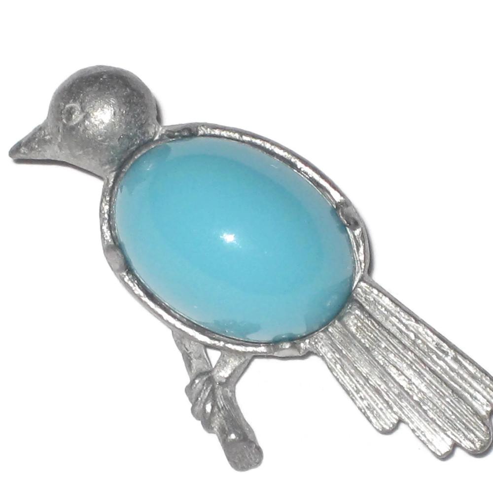 turq bird close.jpg