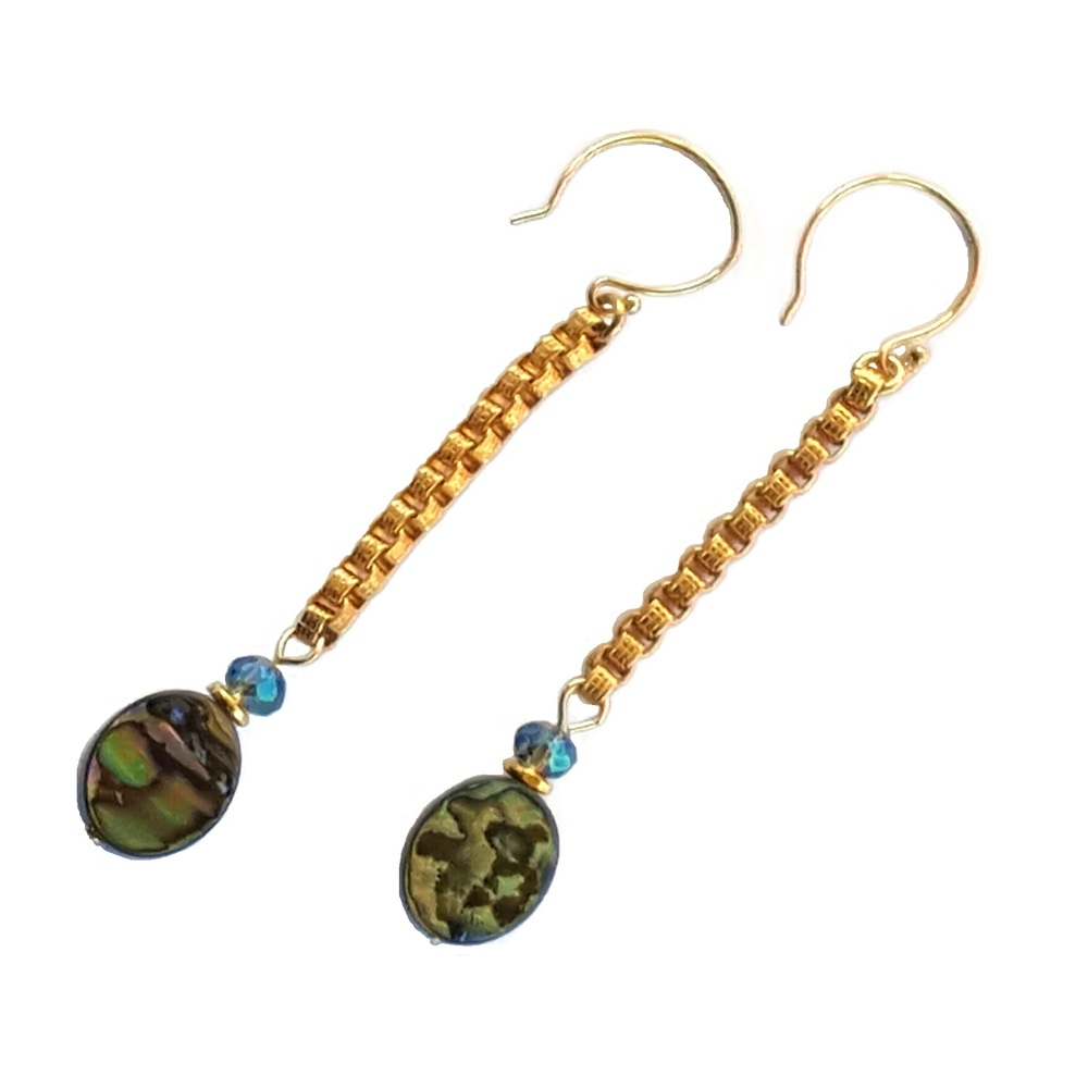Jules Verne abalone earring medium.jpg