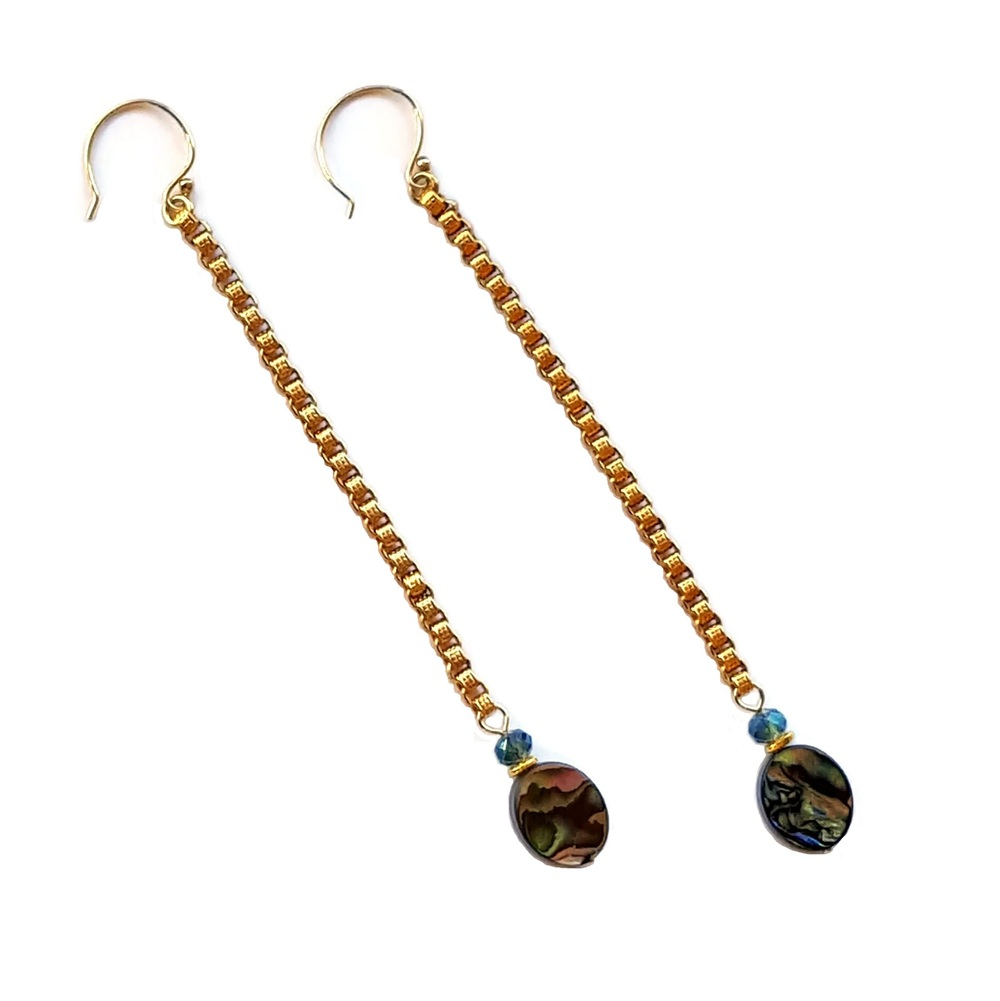 Jules Verne earrings long.jpg