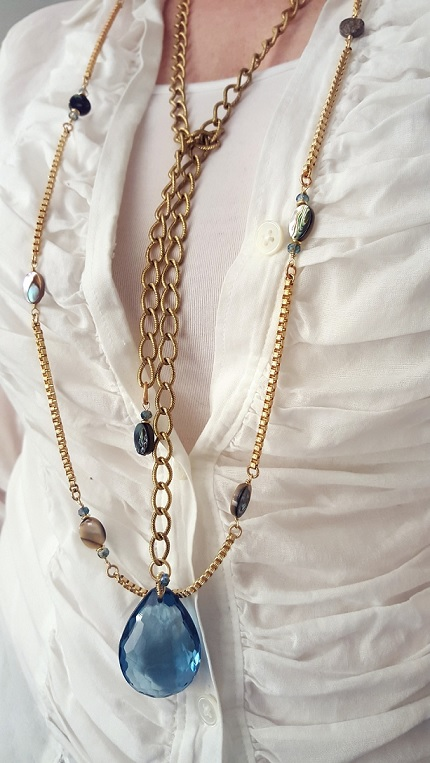 Jules Verne lariat and long necklaces.jpg