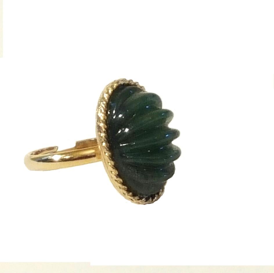 Jules Verne Faux Jade Ring.jpg