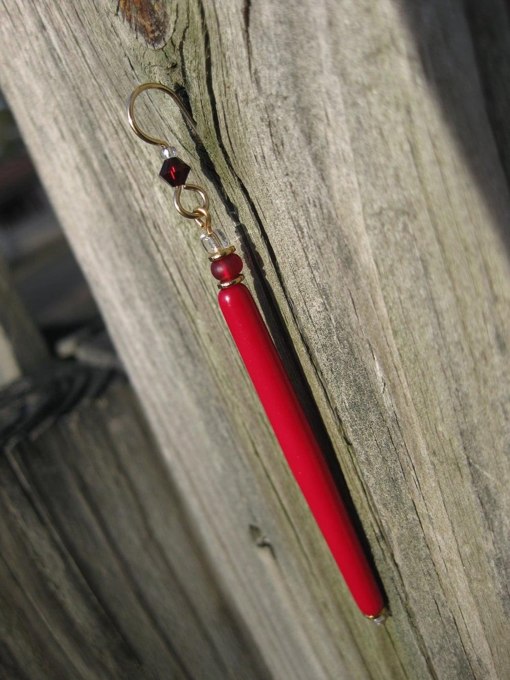 walkingstick red-min.JPG