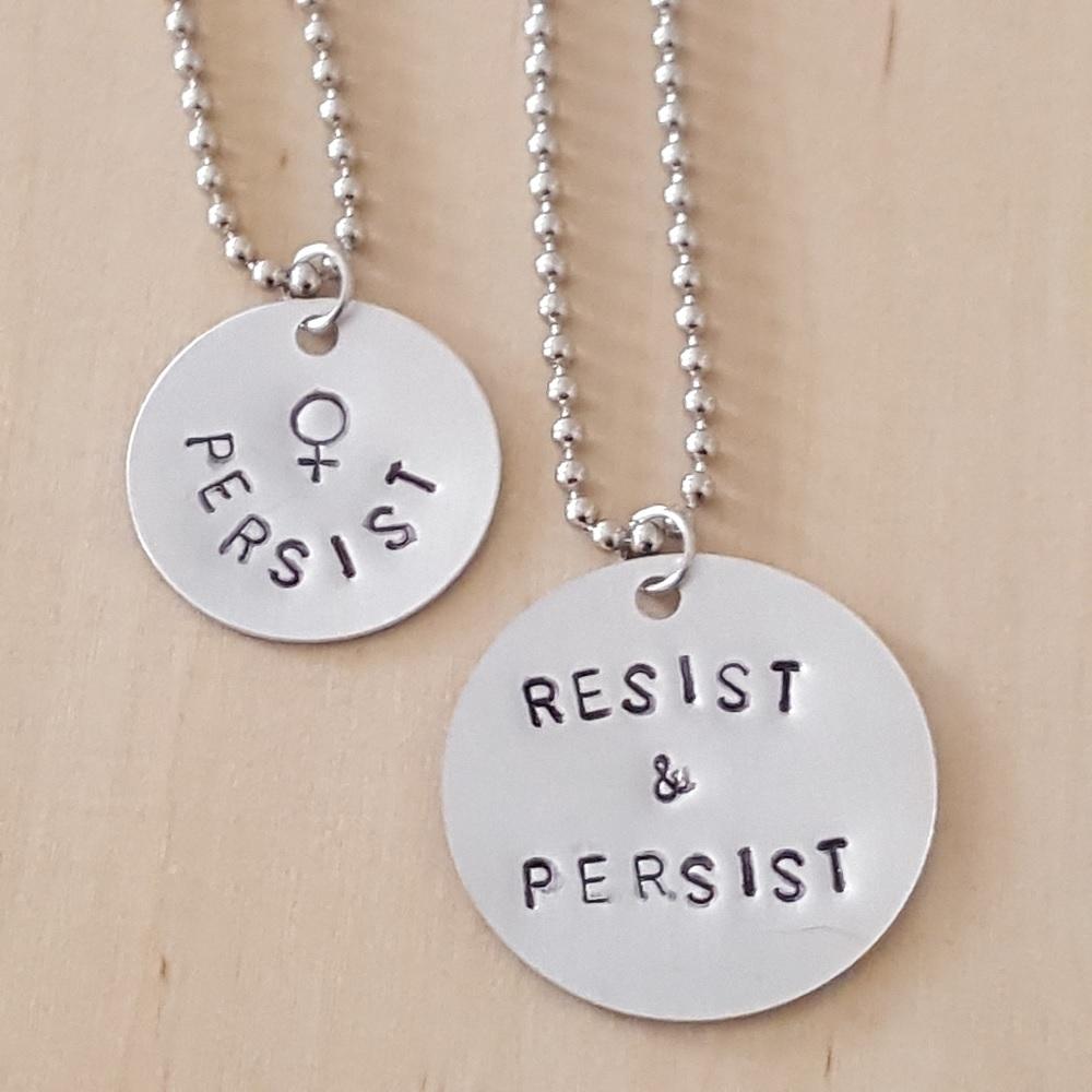 resist-persist-necklaces-feminist-elizabeth-warren.jpg
