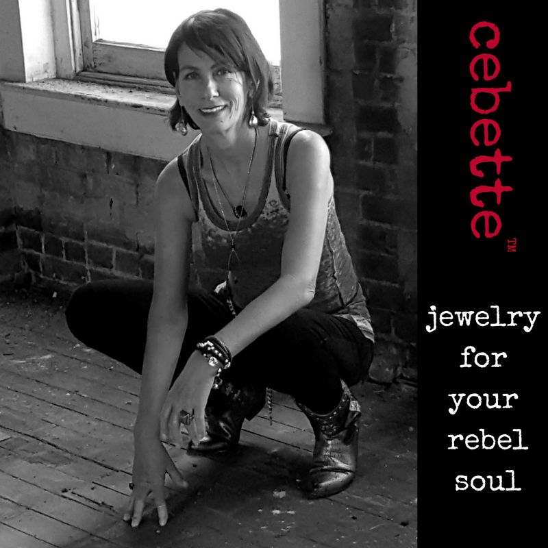 welcome-cebette-jewelry-for-your-rebel-soul