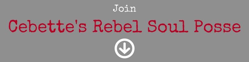 rebel-soul-posse-logo.jpg